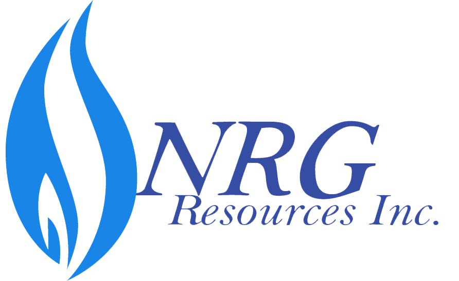NRG Resources Inc.