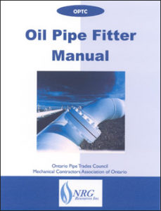 oil-pipe-fitter1 manual